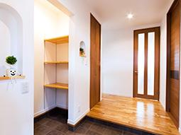 「長期優良住宅」には必要な条件が7つあります