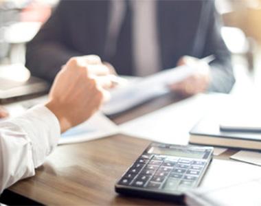 親身な資金計画・融資・保険相談