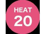 HEAT20